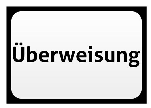 https://wetterfreund.com/mediafiles/s360/paymentimages/text-ueberweisung.png